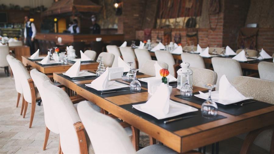 Sardes Ocakbaşı Restoran